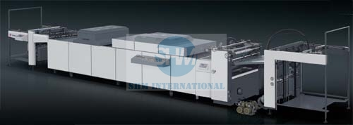 KPJ FULL AUTOMATIC UV COATING MACHINE.jpg